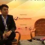 Bex Asia Mega Build (Indonesia)