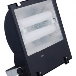 Flood-Light-0525