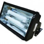 Flood Light 06-508