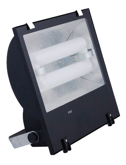 Flood Light 0525