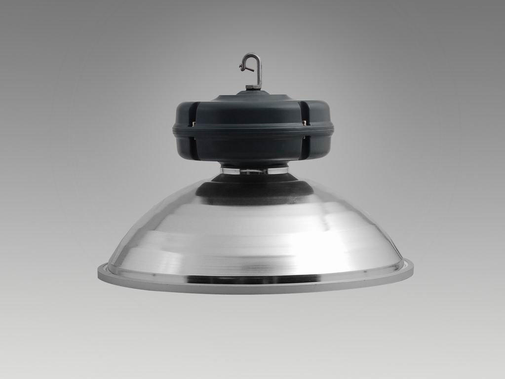 High Bay Light 03-022